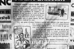 A6-816-Roma-maggio-1953Manifesti-in-lotta-ovvero-aspetti-della-propaganda-elettorale-per-le-politiche-del-7-giugno-1953