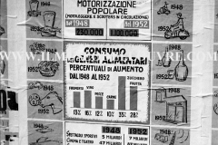 A6-817-Roma-maggio-1953Manifesti-in-lotta-ovvero-aspetti-della-propaganda-elettorale-per-le-politiche-del-7-giugno-1953