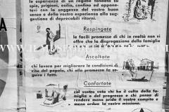 A6-819-Roma-maggio-1953Manifesti-in-lotta-ovvero-aspetti-della-propaganda-elettorale-per-le-politiche-del-7-giugno-1953