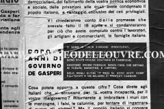 A6-820-Roma-maggio-1953Manifesti-in-lotta-ovvero-aspetti-della-propaganda-elettorale-per-le-politiche-del-7-giugno-1953