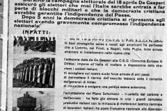 A6-821-Roma-maggio-1953Manifesti-in-lotta-ovvero-aspetti-della-propaganda-elettorale-per-le-politiche-del-7-giugno-1953