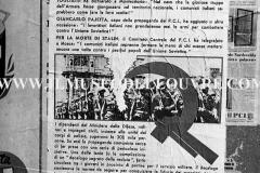 A6-822-Roma-maggio-1953Manifesti-in-lotta-ovvero-aspetti-della-propaganda-elettorale-per-le-politiche-del-7-giugno-1953