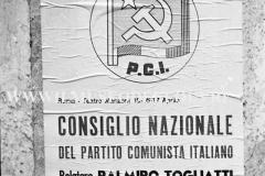 A6-826-Roma-maggio-1953Manifesti-in-lotta-ovvero-aspetti-della-propaganda-elettorale-per-le-politiche-del-7-giugno-1953