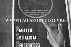 A6-827-Roma-maggio-1953Manifesti-in-lotta-ovvero-aspetti-della-propaganda-elettorale-per-le-politiche-del-7-giugno-1953