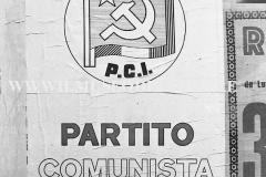 A6-829-Roma-maggio-1953Manifesti-in-lotta-ovvero-aspetti-della-propaganda-elettorale-per-le-politiche-del-7-giugno-1953