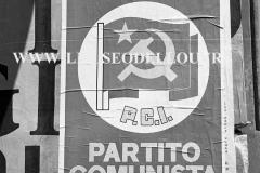 A6-830-Roma-maggio-1953Manifesti-in-lotta-ovvero-aspetti-della-propaganda-elettorale-per-le-politiche-del-7-giugno-1953
