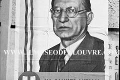 A7-1002-Roma-maggio-1953Manifesti-in-lotta-ovvero-aspetti-della-propaganda-elettorale-per-le-politiche-del-7-giugno-1953