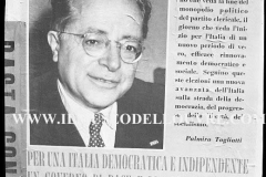 A7-1003-Roma-maggio-1953Manifesti-in-lotta-ovvero-aspetti-della-propaganda-elettorale-per-le-politiche-del-7-giugno-1953