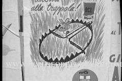 A7-1004-Roma-maggio-1953Manifesti-in-lotta-ovvero-aspetti-della-propaganda-elettorale-per-le-politiche-del-7-giugno-1953