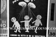 A7-1006-Roma-maggio-1953Manifesti-in-lotta-ovvero-aspetti-della-propaganda-elettorale-per-le-politiche-del-7-giugno-1953