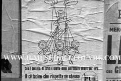 A7-1007-Roma-maggio-1953Manifesti-in-lotta-ovvero-aspetti-della-propaganda-elettorale-per-le-politiche-del-7-giugno-1953