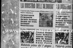 A7-1009-Roma-maggio-1953Manifesti-in-lotta-ovvero-aspetti-della-propaganda-elettorale-per-le-politiche-del-7-giugno-1953