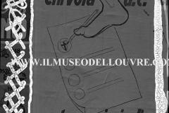 A7-1010-Roma-maggio-1953Manifesti-in-lotta-ovvero-aspetti-della-propaganda-elettorale-per-le-politiche-del-7-giugno-1953