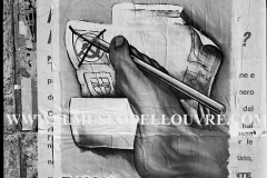 A7-1011-Roma-maggio-1953Manifesti-in-lotta-ovvero-aspetti-della-propaganda-elettorale-per-le-politiche-del-7-giugno-1953