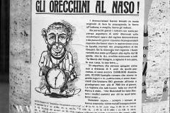 A7-1014-Roma-maggio-1953Manifesti-in-lotta-ovvero-aspetti-della-propaganda-elettorale-per-le-politiche-del-7-giugno-1953