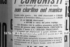 A7-1015-Roma-maggio-1953Manifesti-in-lotta-ovvero-aspetti-della-propaganda-elettorale-per-le-politiche-del-7-giugno-1953