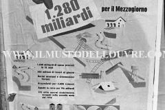 A7-1016-Manifesti-in-lotta-ovvero-aspetti-della-propaganda-elettorale-per-le-politiche-del-7-giugno-1953