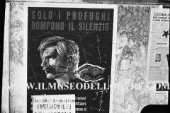 A7-1017-Roma-maggio-1953Manifesti-in-lotta-ovvero-aspetti-della-propaganda-elettorale-per-le-politiche-del-7-giugno-1953