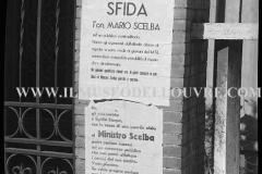 A7-1018-Roma-maggio-1953Manifesti-in-lotta-ovvero-aspetti-della-propaganda-elettorale-per-le-politiche-del-7-giugno-1953-1