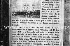 A7-1020-Roma-maggio-1953Manifesti-in-lotta-ovvero-aspetti-della-propaganda-elettorale-per-le-politiche-del-7-giugno-1953