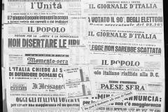 A7-1022-Roma-maggio-1953Manifesti-in-lotta-ovvero-aspetti-della-propaganda-elettorale-per-le-politiche-del-7-giugno-1953