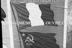 A7-1024.-Roma-maggio-1953Manifesti-in-lotta-ovvero-aspetti-della-propaganda-elettorale-per-le-politiche-del-7-giugno-1953jpg