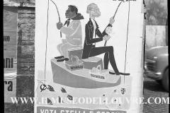 A7-959-Roma-maggio-1953Manifesti-in-lotta-ovvero-aspetti-della-propaganda-elettorale-per-le-politiche-del-7-giugno-1953