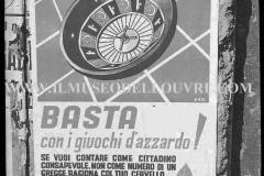 A7-960-Roma-maggio-1953Manifesti-in-lotta-ovvero-aspetti-della-propaganda-elettorale-per-le-politiche-del-7-giugno-1953