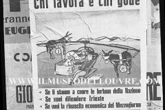 A7-961Roma-maggio-1953Manifesti-in-lotta-ovvero-aspetti-della-propaganda-elettorale-per-le-politiche-del-7-giugno-1953