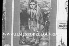 A7-963-Roma-maggio-1953Manifesti-in-lotta-ovvero-aspetti-della-propaganda-elettorale-per-le-politiche-del-7-giugno-1953