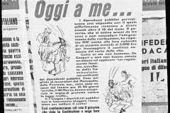 A7-965-Roma-maggio-1953Manifesti-in-lotta-ovvero-aspetti-della-propaganda-elettorale-per-le-politiche-del-7-giugno-1953-1
