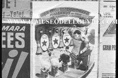 A7-967-Roma-maggio-1953Manifesti-in-lotta-ovvero-aspetti-della-propaganda-elettorale-per-le-politiche-del-7-giugno-1953