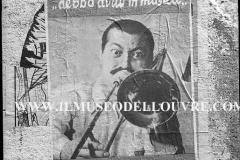 A7-983.-Roma-maggio-1953Manifesti-in-lotta-ovvero-aspetti-della-propaganda-elettorale-per-le-politiche-del-7-giugno-1953jpg