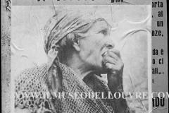 A7-986-Roma-maggio-1953Manifesti-in-lotta-ovvero-aspetti-della-propaganda-elettorale-per-le-politiche-del-7-giugno-1953