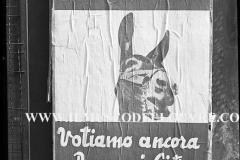 A7-988-Roma-maggio-1953Manifesti-in-lotta-ovvero-aspetti-della-propaganda-elettorale-per-le-politiche-del-7-giugno-1953
