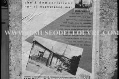 A7-990.-Roma-maggio-1953Manifesti-in-lotta-ovvero-aspetti-della-propaganda-elettorale-per-le-politiche-del-7-giugno-1953jpg