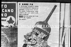 A7-997-Roma-maggio-1953Manifesti-in-lotta-ovvero-aspetti-della-propaganda-elettorale-per-le-politiche-del-7-giugno-1953