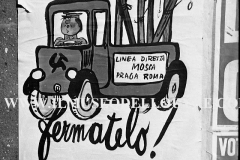 A7-Roma-maggio-1953Manifesti-in-lotta-ovvero-aspetti-della-propaganda-elettorale-per-le-politiche-del-7-giugno-1953885-v