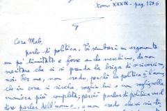 cina 1947