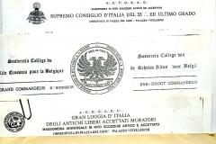 roma antica e mod 61 2569