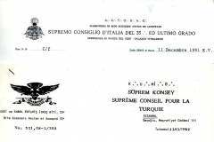roma antica e mod 61 2570