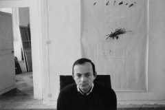 TWOMBLY-big_4.jpg