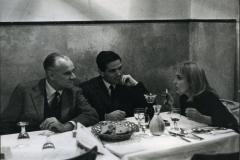 unacertaroma-p.11-moravia pasolini betti1962
