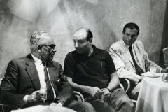 unacertaroma-p.13-sinisgalli rotella moriconi1962