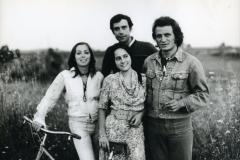 unacertaroma-p.25-mattiacci nicolini1964