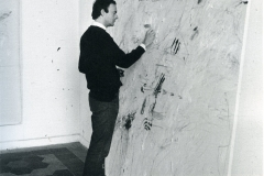 unacertaroma-p.28-cy twombly1962