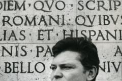 unacertaroma-p.31-franco angeli1964