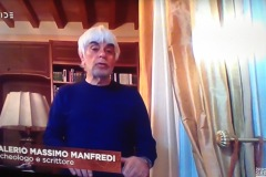 Valerio-massimo-manfrediG_6707