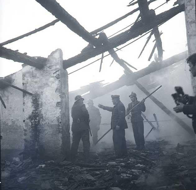 38-web-incendio-tettp-v-sicilia-.jpg