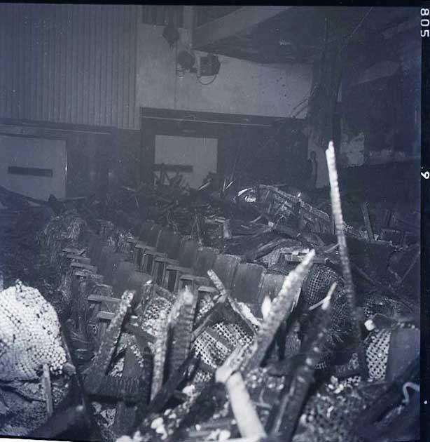 8-35-webreale-incendio155copia.jpg
